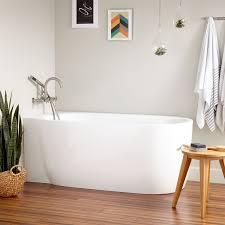 corner tub corner whirlpool bathtub nova corner bathtub hafrobest