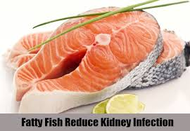 5 diet for kidney infection treatment dietary treatments