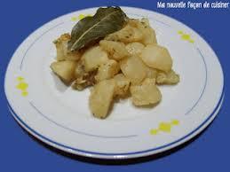 cuisiner des navets ma nouvelle façon de cuisiner navets à la moutarde 1 pt