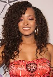 wet and wavy black hairstyles hairstyle for women man