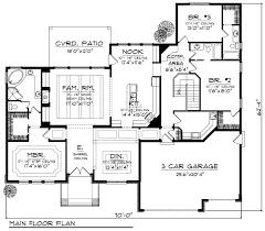 home blue print fancy idea 8 home design blue print design house blueprint homeca