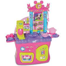 jouets cuisine cuisine minnie la grande récré vente de jouets et jeux jouets