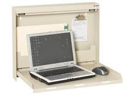 wall mount laptop desk folding laptop desk