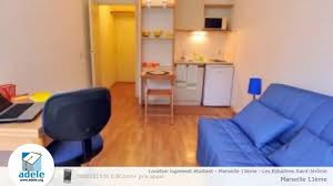 chambre etudiant marseille location logement étudiant marseille 13ème les estudines