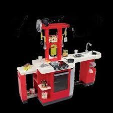 cuisine loft smoby cuisière smoby loft achat vente de jouet priceminister