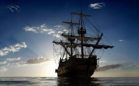 ship free download clip art free clip art on clipart library