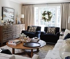 Modern Country Living Room Ideas by London Farmhouse Vintage Decor Ideas Simply Farmhouse