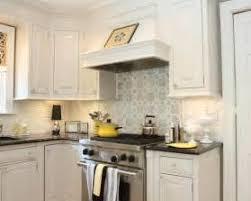 houzz kitchen backsplash joy studio design gallery houzz home