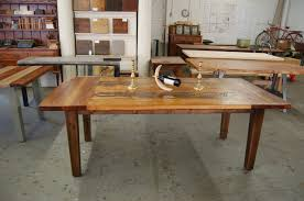 Exellent Styles Of Dining Room Tables Rustic Table Available On - Farm dining room tables