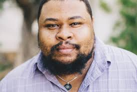 michael twitty u0027s kosher soul food blends african american