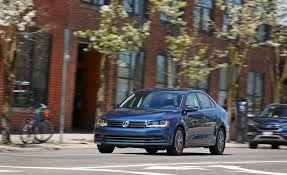volkswagen jetta 2018 2018 volkswagen jetta in depth model review car and driver