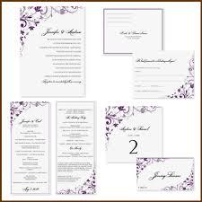 wedding invitation maker wedding invitation creator free paperinvite