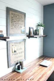 office shelf decor u2013 appalachianstorm com