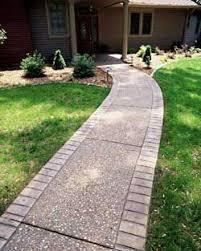 447 best walkway ideas images on backyard ideas paver