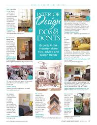 atlanta home improvement 0814 by my home improvement magazine issuu