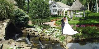 Wedding Venues Long Island Ny East Wind Long Island Weddings Get Prices For Wedding Venues In Ny