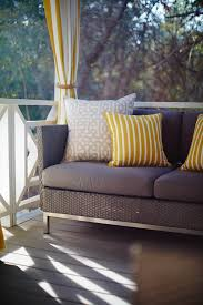 Outdoor Pillows Sale by Fabrics For The Home Sunbrella Fabrics