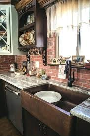 pros and cons of farmhouse sinks pros and cons of farmhouse sinks copper sink workfuly