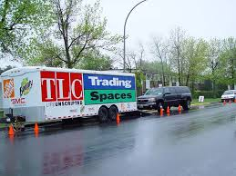 trading spaces trading spaces montreal stlye no56k