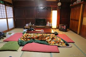 7 reasons why you should try kozuenoyuki guesthouse of otari