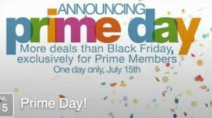 washer black friday amazon prime day deals kick off frenzy but are prices good