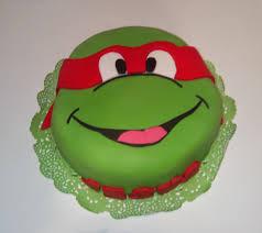 imagenes que digan feliz cumpleaños martin tarta tortugas ninja cumple martín pinterest tortugas tartas