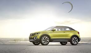 nissan murano yahoo answers volkswagen goes whimsical with t cross breeze suv