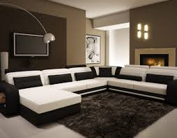 U Shaped Leather Sectional Sofa Sofa U Shaped Leather Sectional Sofa Exquisite U Shaped
