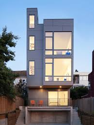 home layouts 9 floor plans and home layouts to consider for your custom home