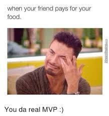 Da Best Memes - you da real mvp meme luxury photos ✠25 best memes about you da