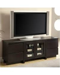 tv stand cabinet with drawers 52 inch cherry wood tv stand with drawers free shipping today