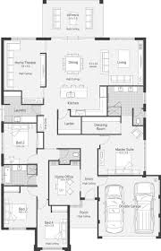 Empty Nester House Plans 131 Best Floor Plans Images On Pinterest Architecture House