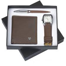 gift for men gifts for men aol image search results