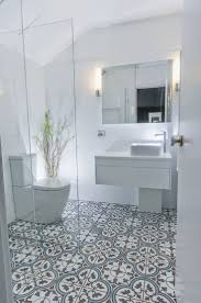 Small Bathroom Flooring Ideas by Best 20 Bathroom Floor Tiles Ideas On Pinterest Bathroom