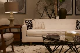 hottest home design trends trend living room decoration ideas hottest interior design trends