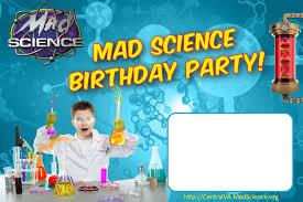 walgreens birthday invitation image collections invitation