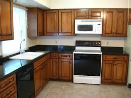 100 kitchen cabinets lincoln ne cabinetry best 25 best
