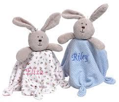 Bunny Comforter Comforters