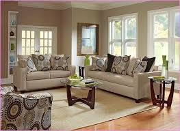 modern decoration formal living room set sumptuous design living