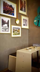 Studio Interior by Cello Bar Design By Lime Studio Interior Design U0026 Architecture