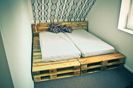 Platform Bed Ideas Pallet Platform Bed Ideas Bedroom Ideas And Inspirations Ideas