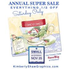 greetings from kimberly shaw greeting cards