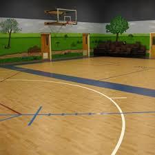 johnsonite sport vinyl bright sport flooring