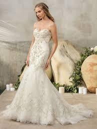 casablanca bridal style 2304 cambria casablanca bridal