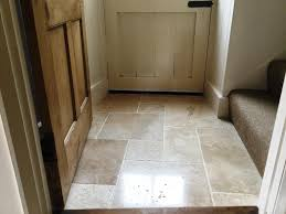Pics Of Travertine Floors by Travertine Posts Stone Cleaning And Polishing Tips For