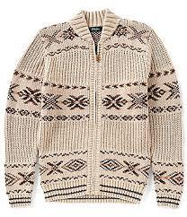 cardigan sweaters s cardigan sweaters dillards