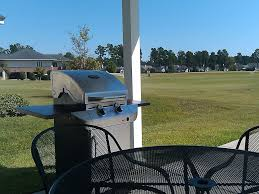 golf cottage pinecrest country club bluff vrbo