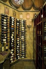 Cellar Ideas Home Decor Lab Wine Cellar Ideas Home Decor Lab Welcome Home