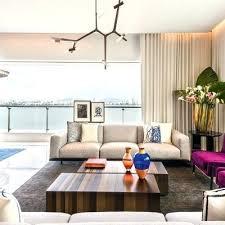 images of home interior design home interior design images coloring ideas pro