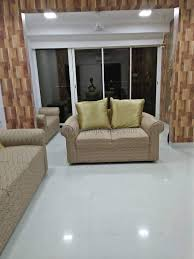 2 Bhk Flat Design by 2 Bhk Apartments Flats For Rent In Falcon Crest Parel East